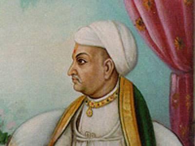 Acharya Shree Ayodhyaprasadji Maharaj